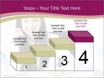 0000072169 PowerPoint Template - Slide 64