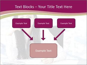 0000072169 PowerPoint Template - Slide 70