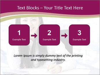 0000072169 PowerPoint Template - Slide 71