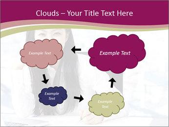 0000072169 PowerPoint Template - Slide 72