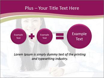 0000072169 PowerPoint Template - Slide 75