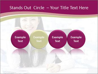 0000072169 PowerPoint Template - Slide 76