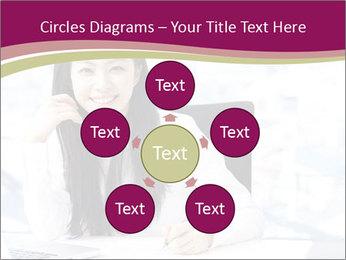 0000072169 PowerPoint Template - Slide 78