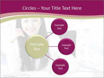 0000072169 PowerPoint Template - Slide 79