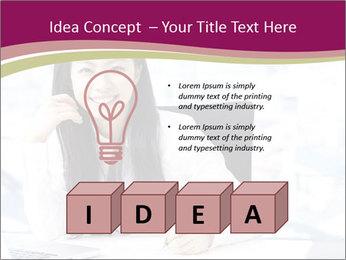 0000072169 PowerPoint Template - Slide 80