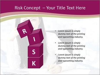 0000072169 PowerPoint Template - Slide 81