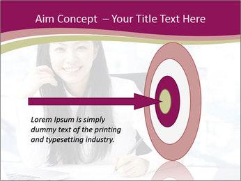 0000072169 PowerPoint Template - Slide 83