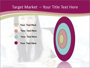 0000072169 PowerPoint Template - Slide 84