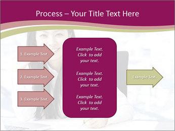 0000072169 PowerPoint Template - Slide 85