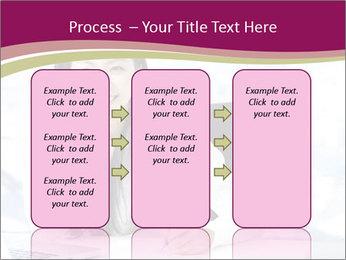 0000072169 PowerPoint Template - Slide 86