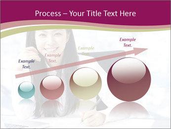 0000072169 PowerPoint Template - Slide 87