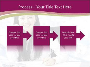0000072169 PowerPoint Template - Slide 88