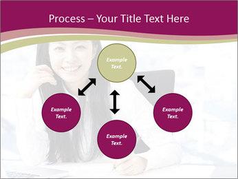0000072169 PowerPoint Template - Slide 91