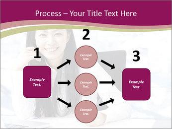 0000072169 PowerPoint Template - Slide 92