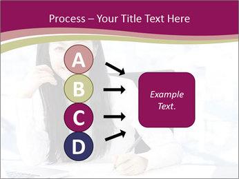 0000072169 PowerPoint Template - Slide 94