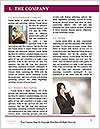 0000072169 Word Templates - Page 3