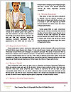 0000072169 Word Templates - Page 4