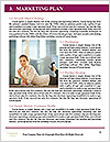 0000072169 Word Templates - Page 8