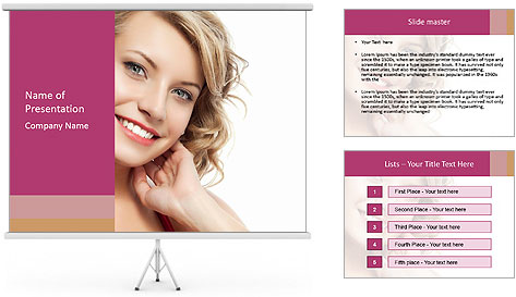 0000072170 PowerPoint Template