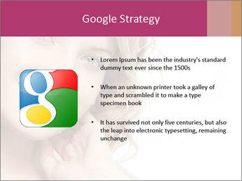 0000072170 PowerPoint Template - Slide 10