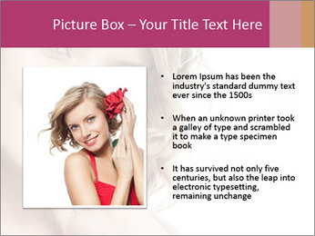 0000072170 PowerPoint Template - Slide 13