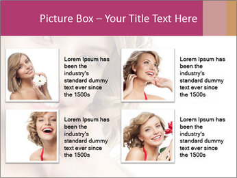 0000072170 PowerPoint Template - Slide 14