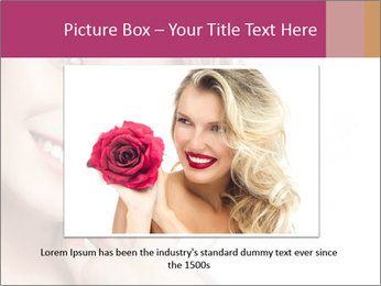 0000072170 PowerPoint Template - Slide 15