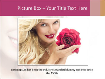 0000072170 PowerPoint Template - Slide 16