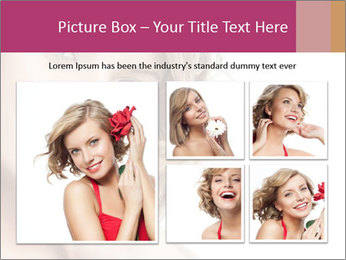 0000072170 PowerPoint Template - Slide 19