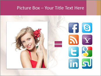 0000072170 PowerPoint Template - Slide 21