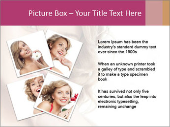 0000072170 PowerPoint Templates - Slide 23