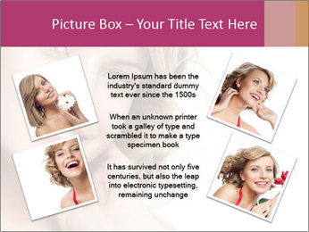 0000072170 PowerPoint Template - Slide 24
