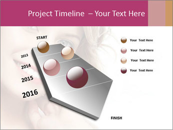 0000072170 PowerPoint Templates - Slide 26