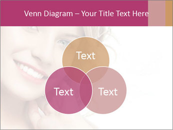 0000072170 PowerPoint Template - Slide 33