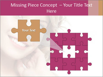 0000072170 PowerPoint Template - Slide 45