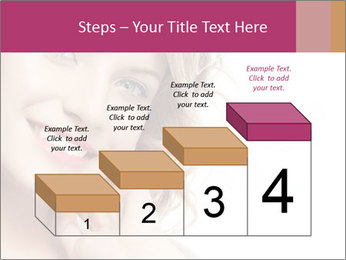 0000072170 PowerPoint Template - Slide 64
