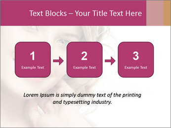 0000072170 PowerPoint Template - Slide 71
