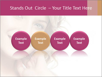0000072170 PowerPoint Template - Slide 76