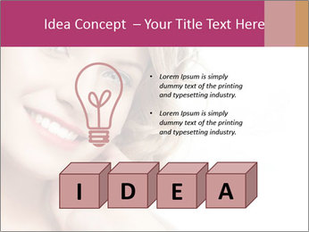 0000072170 PowerPoint Template - Slide 80