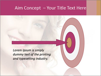 0000072170 PowerPoint Template - Slide 83