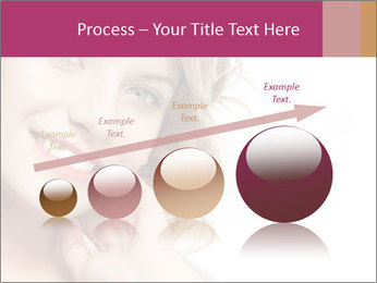 0000072170 PowerPoint Template - Slide 87