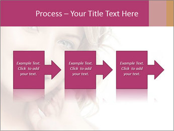 0000072170 PowerPoint Template - Slide 88