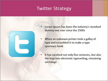 0000072170 PowerPoint Template - Slide 9