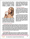 0000072170 Word Templates - Page 4