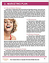 0000072170 Word Templates - Page 8