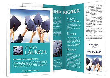 0000072171 Brochure Templates