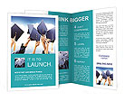 0000072171 Brochure Template