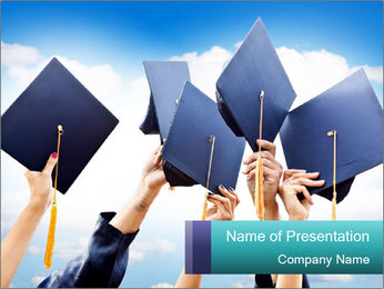 0000072171 PowerPoint Template
