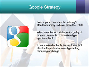0000072171 PowerPoint Templates - Slide 10