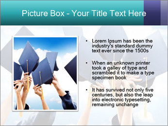 0000072171 PowerPoint Templates - Slide 13